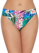 Sunsets Island Safari Bali Bikini Bottom