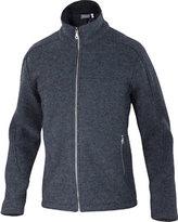 Ibex Men's Arlberg Jacket