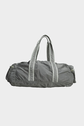Stone Island Nylon Metal Duffle Bag