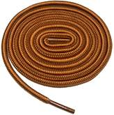 Goodlace Striped Round Shoelace Martin Boot Shoe Laces 120cm