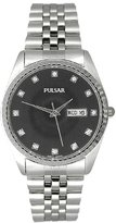 Pulsar Men's Bracelet watch #PXF285