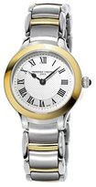 Frederique Constant Classics Delight Quartz Women's Watch FC-200M1ER3B