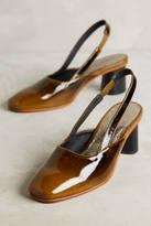 Rachel Comey Ray Slingback Heels