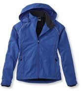 L.L. Bean Women's Sporthill Symmetry II Jacket