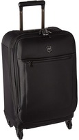 Victorinox Avolve 3.0 Large Domestic Carry-On Carry on Luggage