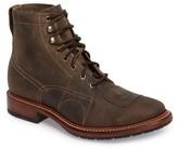 Ariat Men's Cypress Plain Toe Boot
