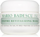 Mario Badescu enzyme revitalizing mask 2oz