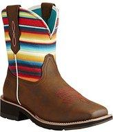 Ariat Women's Women's Rosie Western Cowboy Boot