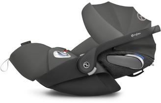 CYBEX Cloud Z i-Size Plus SensorSafe Car Seat