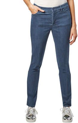 Peace of Cloth Twiggy Denim Slim Jeans