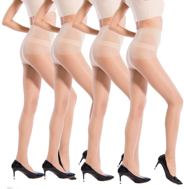 bd5342fb1 Control Pantyhose - ShopStyle Canada