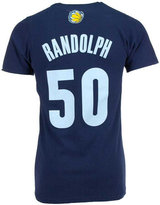 adidas Men's Memphis Grizzlies Zach Randolph Player T-Shirt