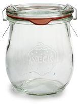 Weck Tulip Jar, 7.4 oz.