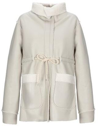 CUBIC Jacket