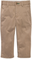 Tommy Hilfiger Classic Tommy Chino