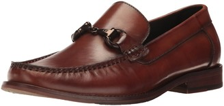 Kenneth Cole New York Men's Design 10063 Slip-On Loafer
