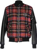 Love Moschino Jackets - Item 41738410
