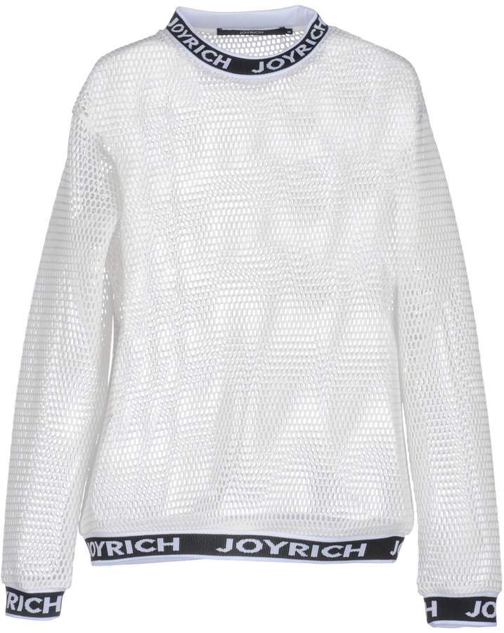 Joyrich Sweatshirts - Item 12038507CC