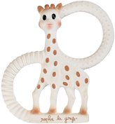 Vulli Sophie La Girafe - So Pure Teether Giraffe
