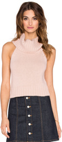 Rory Beca Devine Crop Top