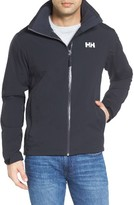 Helly Hansen Men's Hellytech(TM) Stretch Jacket