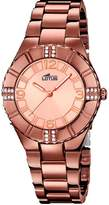Lotus Trendy Women's watches L18102/1