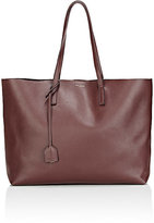 Saint Laurent Women's Large Shopper Tote