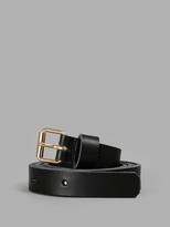 Bless Belts