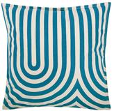 Thomas Paul Geometric 4 Pillow