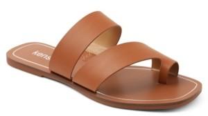 Kensie Women's Nica Sandal Women's Shoes