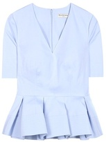 Balenciaga Cotton top