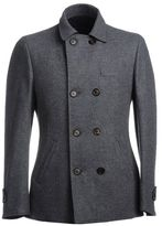 Brunello Cucinelli Jacket