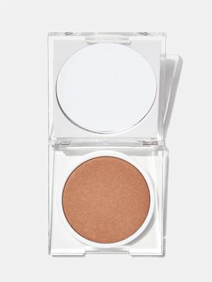 Rms Beauty Luminizing Pressed Powder