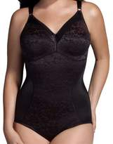 Playtex Women's Super Look Body Shaper Bra