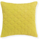 Rapee Eveleigh Cushion