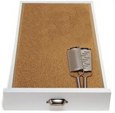 Williams-Sonoma Williams Sonoma Cork Drawer Liner