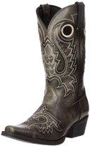 Durango Men's Gambler Boot