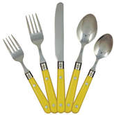 Gingko International Le Prix Flatware Set