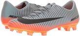 Nike Mercurial Victory VI CR7 FG Men's Soccer Shoes