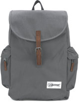 Eastpak Austin backpack - men - Nylon - One Size