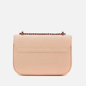 Ted Baker Women's Daissy Shoulder Bag - Taupe