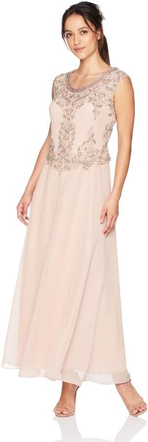 478607e78d2a J Kara Petite Dresses - ShopStyle Canada