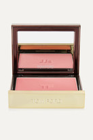 Tom Ford Cheek Color - Frantic Pink