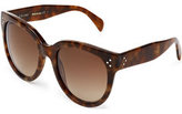 Céline Eyewear Audrey Sunglasses