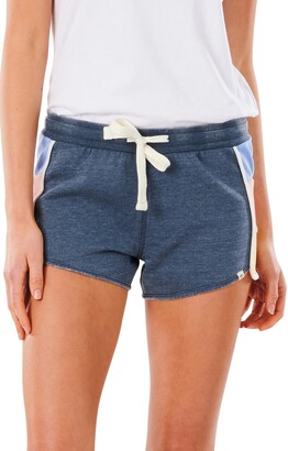 Rip Curl Golden State Knit Shorts