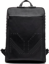 MCM M Moment Backpack