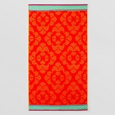 Sky Brisbane Beach Towel