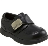 Kenneth Cole New York Reaction Kenneth Cole 'Tiny Flex' Slip-On (Baby, Walker & Toddler)