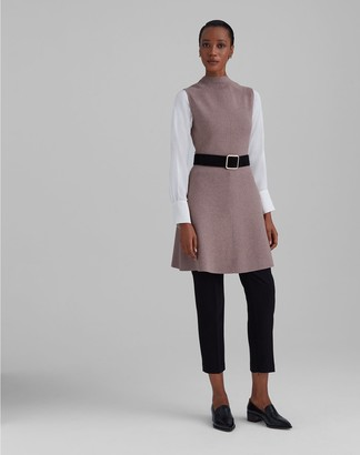 Club Monaco Kaytee Dress