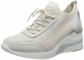 Mustang 1303-303-203 Womens Low-Top Sneakers